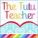 The Tutu Teacher