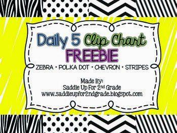 Zebra, polka dot, chevron, and stripes included.
