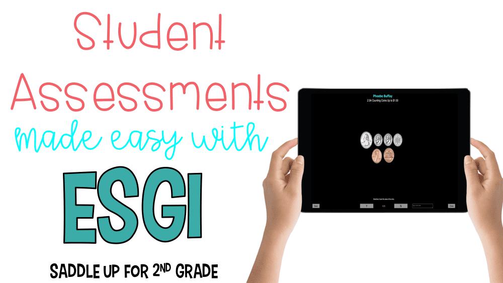 ESGI-Online-Student-Assessments.png